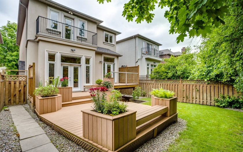 357 Douglas Ave Listed For Sale With Shane Carslake