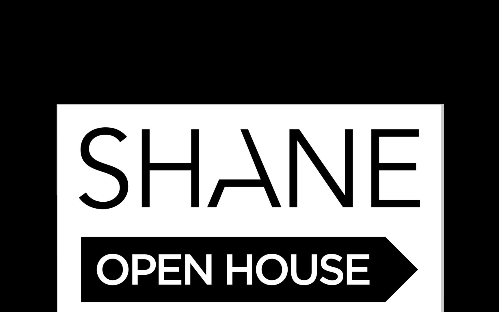 SHANE Open