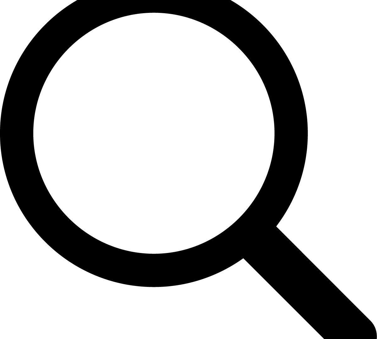 Search_